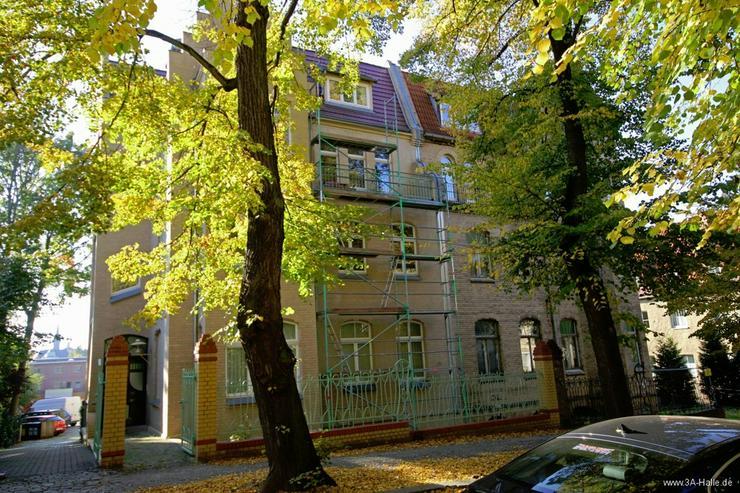 Büroeinheit im Mühlweg - Senefelder Straße - Gewerbeimmobilie mieten - Bild 1