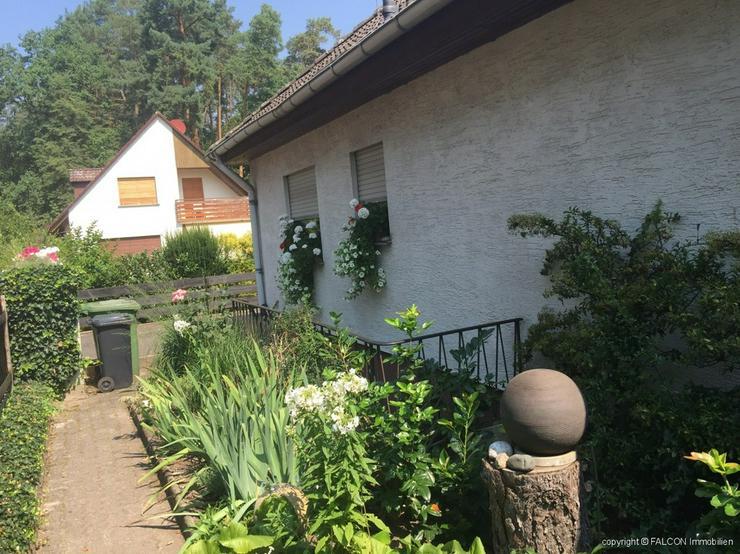 Bild 5: ! Schönes Einfamilienhaus in begehrter Wohnlage !