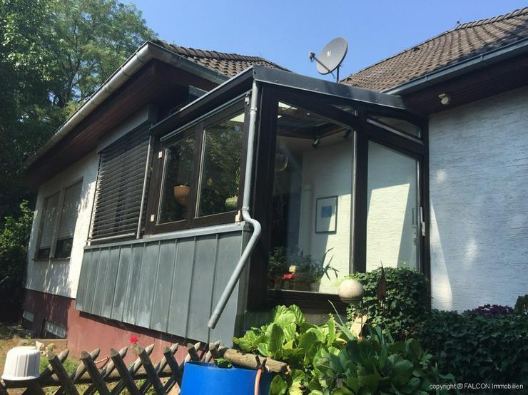 Bild 6: ! Schönes Einfamilienhaus in begehrter Wohnlage !