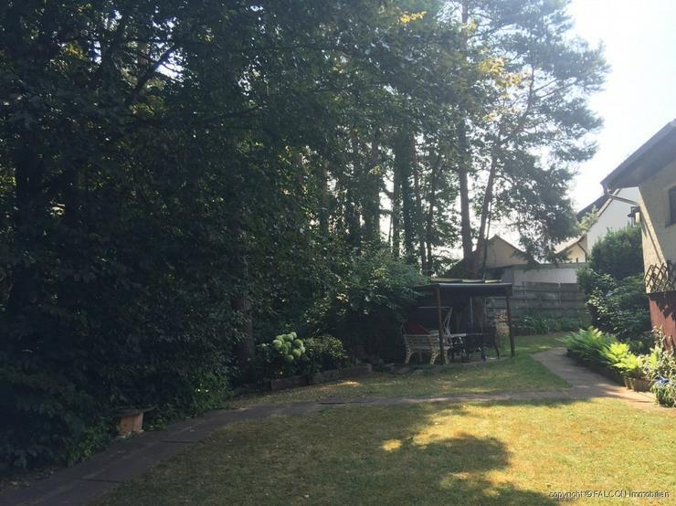 Bild 7: ! Schönes Einfamilienhaus in begehrter Wohnlage !