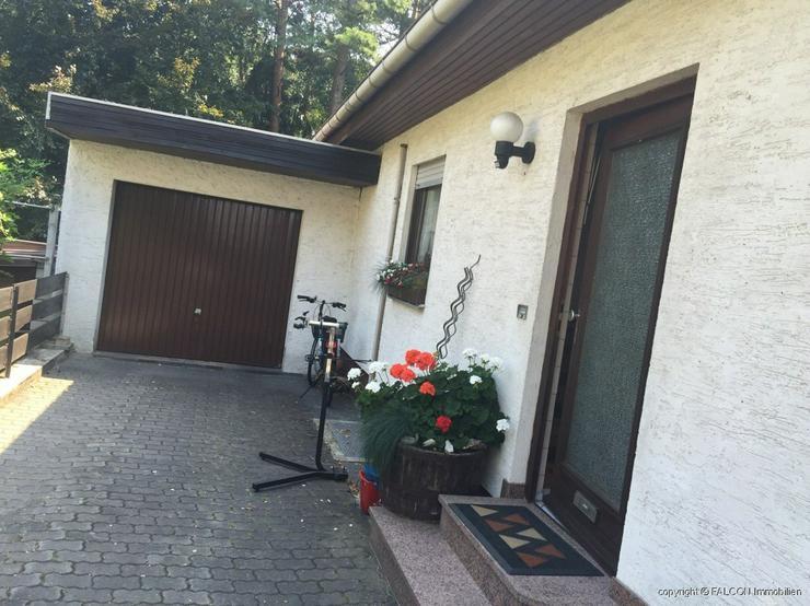 Bild 4: ! Schönes Einfamilienhaus in begehrter Wohnlage !