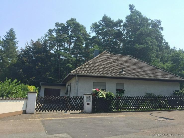 Bild 3: ! Schönes Einfamilienhaus in begehrter Wohnlage !