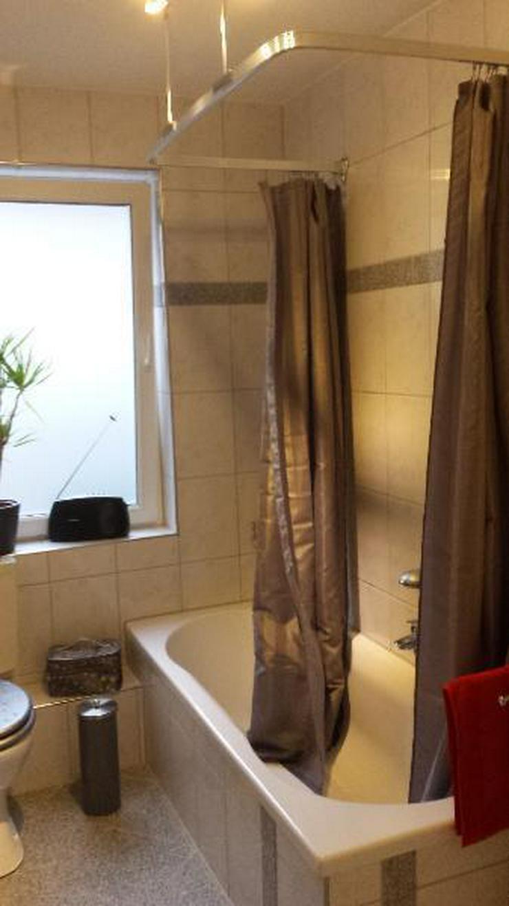 Bild 3: Schöne 2-Zimmer Wohnung in ruhiger Lage von Marl-Hüls