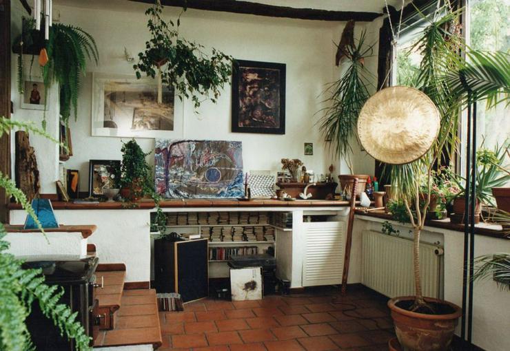Bild 2: schönes altes Fachwerkhaus in Hamm