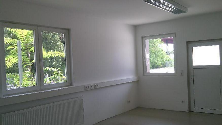 Bild 4: 3000m² Gewerbefläche in Ludwigshafen zentrumsnahe zu vermieten