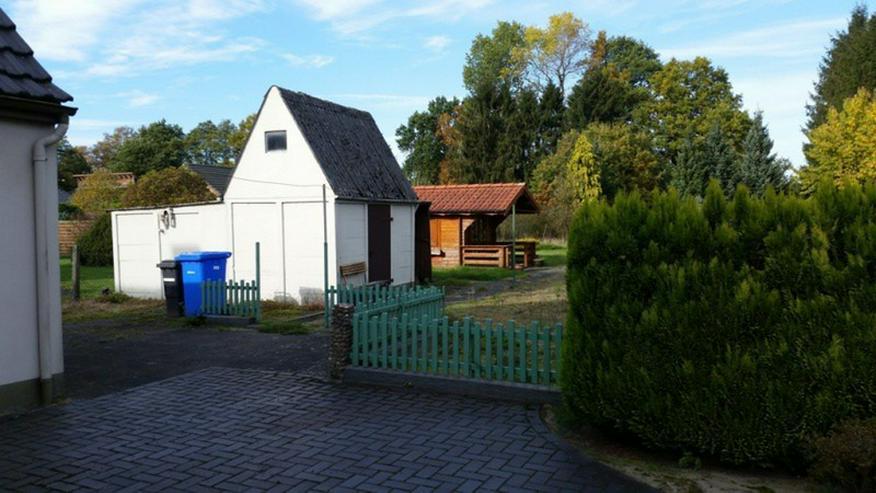 Bild 12: Haus zu verschenken!?