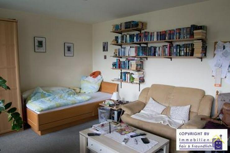 Bild 2: *AUCH FÜR EINSTEIGER! Top vermietetes Apartment mit Balkon, Neuss- Lukasviertel*