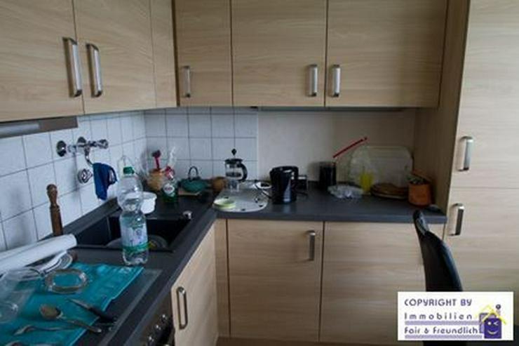 Bild 6: *AUCH FÜR EINSTEIGER! Top vermietetes Apartment mit Balkon, Neuss- Lukasviertel*