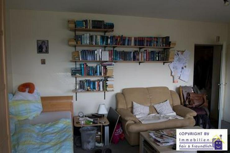 Bild 5: *AUCH FÜR EINSTEIGER! Top vermietetes Apartment mit Balkon, Neuss- Lukasviertel*