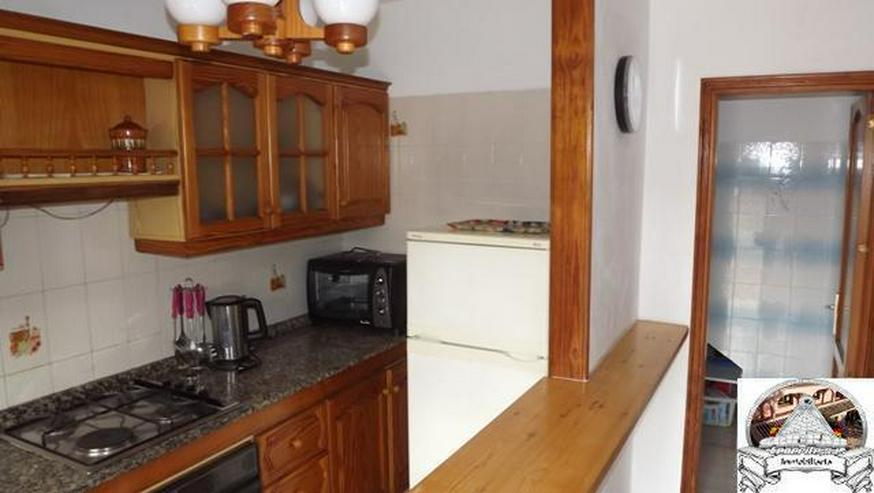 Bild 3: Einfamilienhaus in Los Silos - Sibora