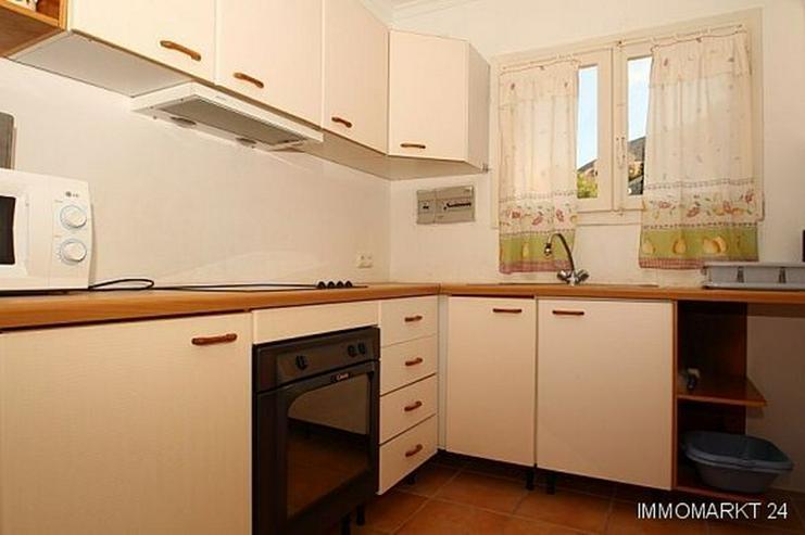 Bild 3: Villa mit zwei separaten Wohnungen und phantastischem Panoramablick