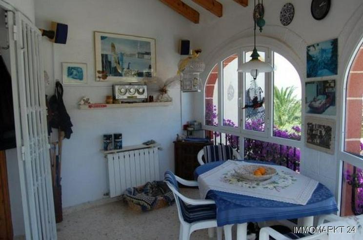 Bild 6: Villa mit Meerblick in Bellavista