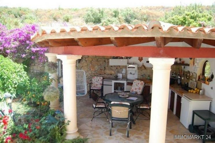 Bild 5: Villa mit Meerblick in Bellavista
