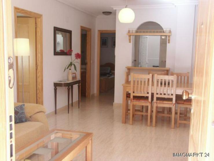 Bild 3: Erdgeschoss-Appartement in ruhiger Lage