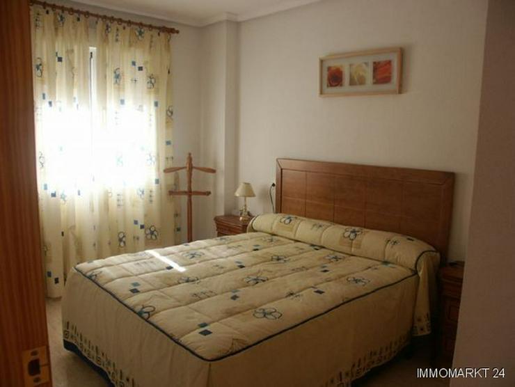Bild 6: Erdgeschoss-Appartement in ruhiger Lage