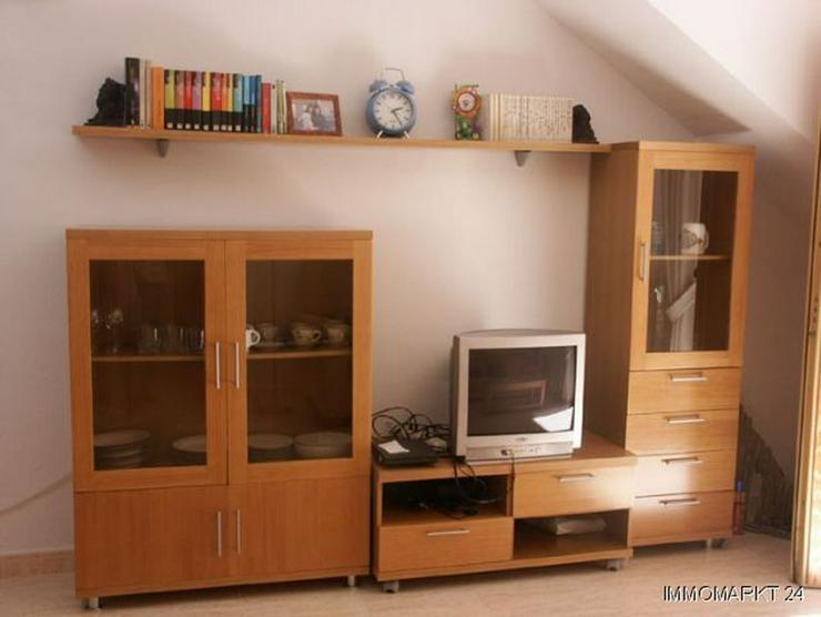 Bild 4: Erdgeschoss-Appartement in ruhiger Lage