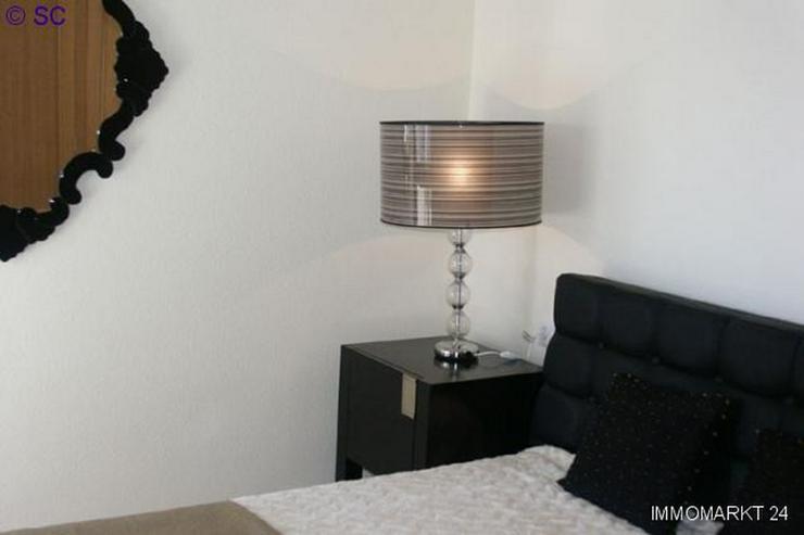 Bild 7: Neubau - Appartement mit Meerblick am Jachthafen