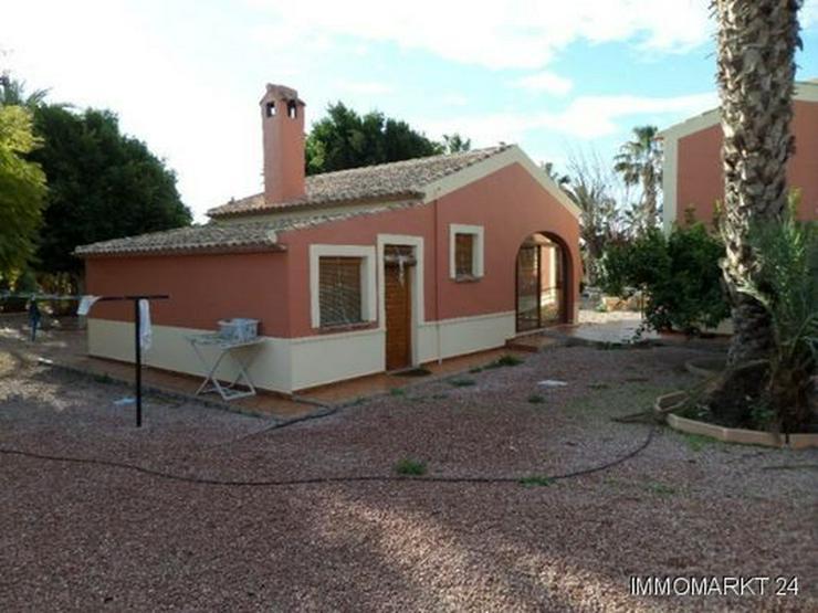 Bild 5: Landhaus-Villa für höchste Ansprüche
