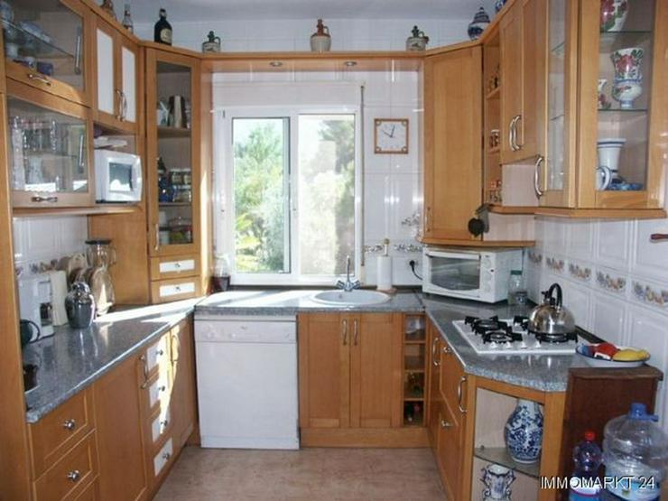 Bild 6: Landhaus-Villa mit beeindruckendem Panoramablick