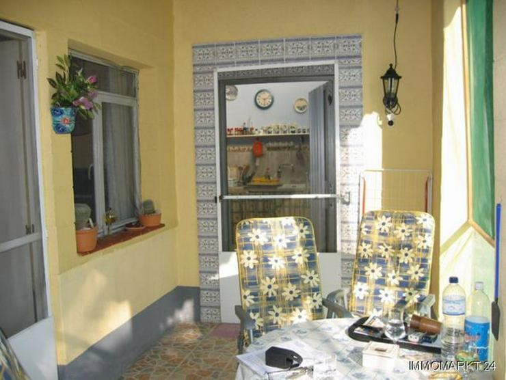 Bild 3: Landhaus-Villa mit sehr schönem Ausblick