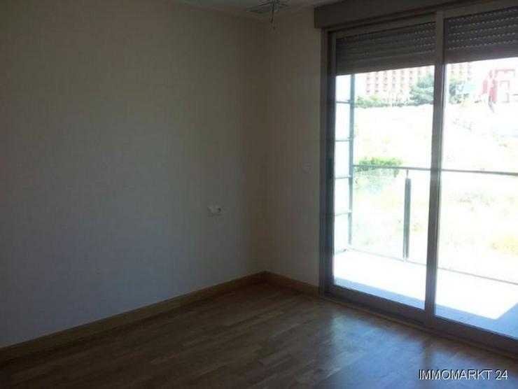 Bild 6: 3-Schlafzimmer-Reihenhäuser ca. 1 km vom Strand