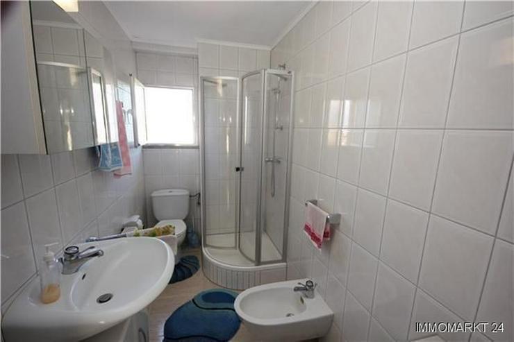 Bild 5: Renovierte Penthouse-Wohnung mit 2 Balkonen nur 150 Meter vom Strand
