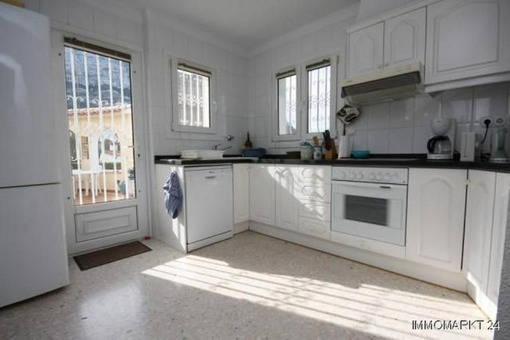 Bild 6: Sehr schöne Villa mit Privatpool in Bellavista