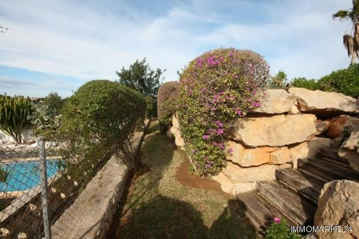 Bild 4: Sehr schöne Villa mit Privatpool in Bellavista