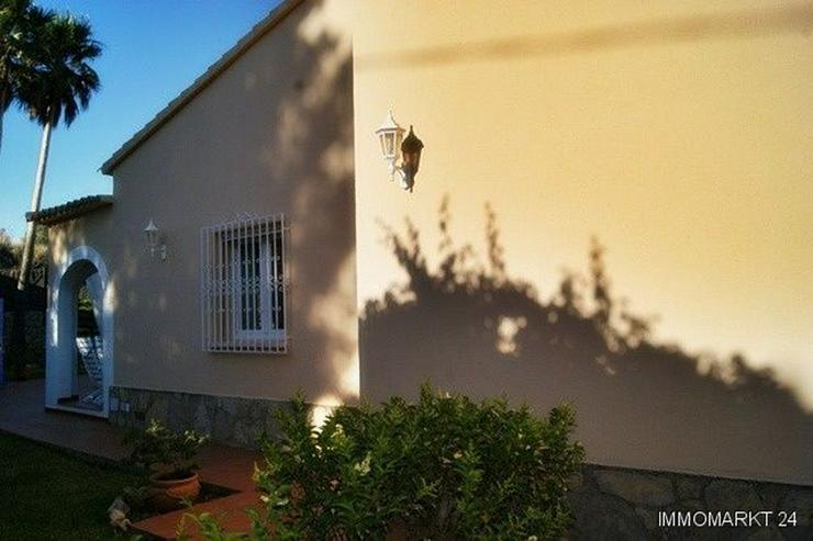 Bild 5: Sehr schöne Villa mit Privatpool in Florida