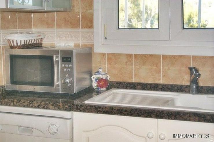 Bild 6: Sehr schöne Villa mit Privatpool in Florida