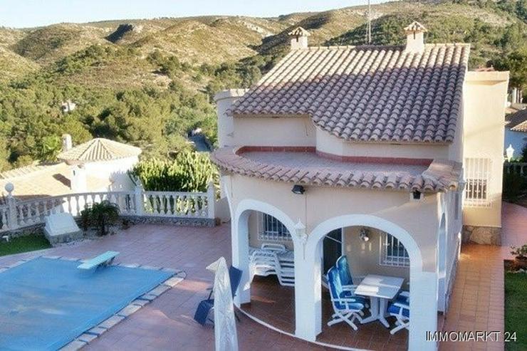 Bild 2: Sehr schöne Villa mit Privatpool in Florida