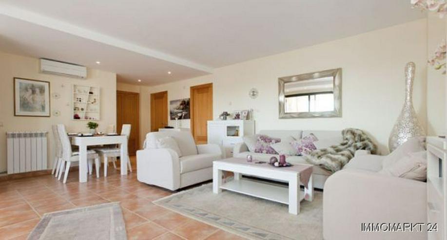 4-Zimmer-Wohnungen nur 200 m vom wunderschönen Sandstrand - Wohnung kaufen - Bild 6