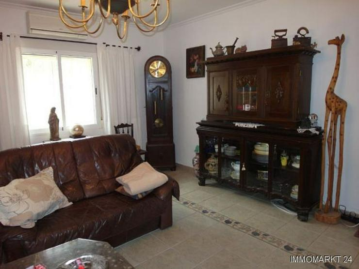 Bild 4: Exklusive Landhaus-Villa mit wunderschönem Ausblick