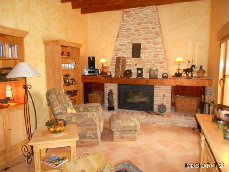 Bild 5: Wohnhaus für eine große Familie, auch geeignet für Pension oder Hotel Garni