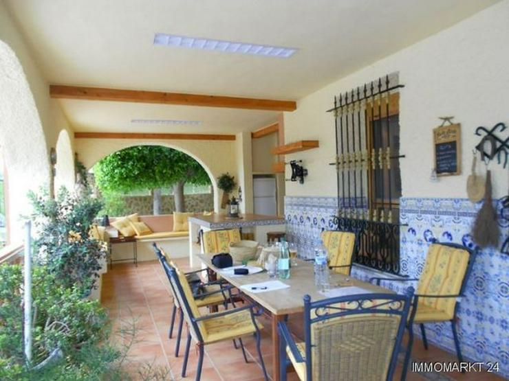 Bild 3: Wohnhaus für eine große Familie, auch geeignet für Pension oder Hotel Garni