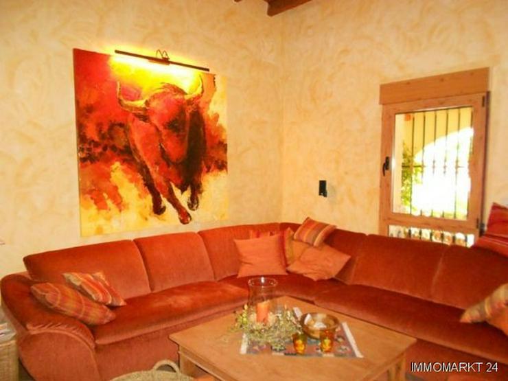 Bild 6: Wohnhaus für eine große Familie, auch geeignet für Pension oder Hotel Garni