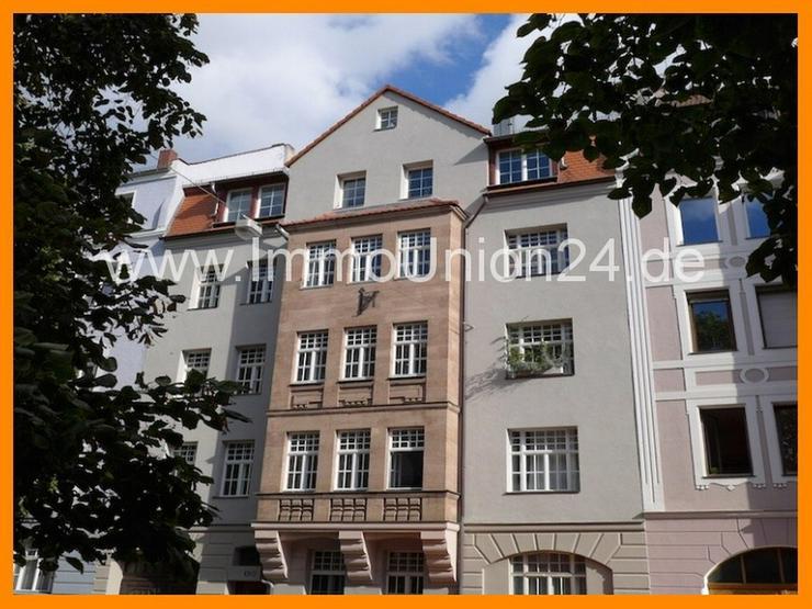 1 7 8. 0 0 0,- für 3 + 1 Zimmer 7 8 m² mit GRÜNEN Innenhof nahe ROSENAUPARK - Wohnung kaufen - Bild 1