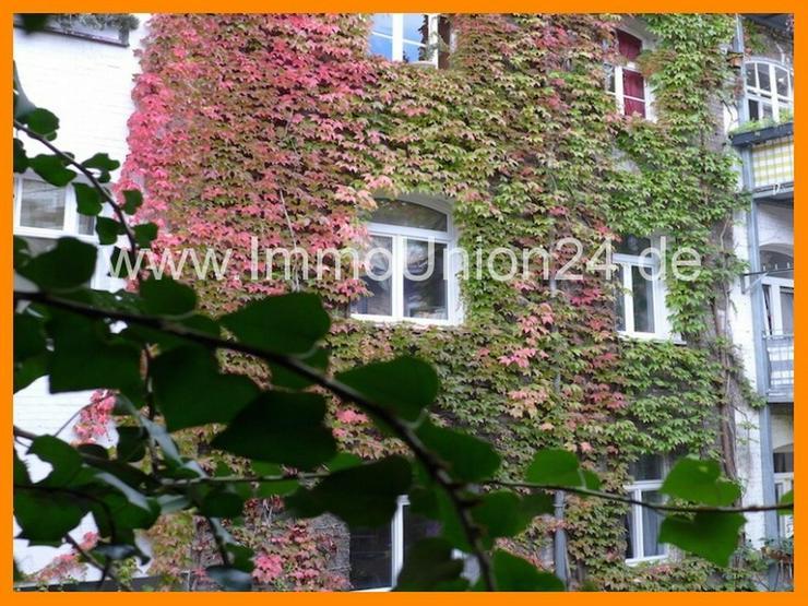 Bild 2: 1 7 8. 0 0 0,- für 3 + 1 Zimmer 7 8 m² mit GRÜNEN Innenhof nahe ROSENAUPARK