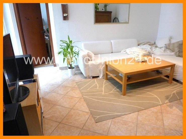 Bild 4: 1 7 8. 0 0 0,- für 3 + 1 Zimmer 7 8 m² mit GRÜNEN Innenhof nahe ROSENAUPARK