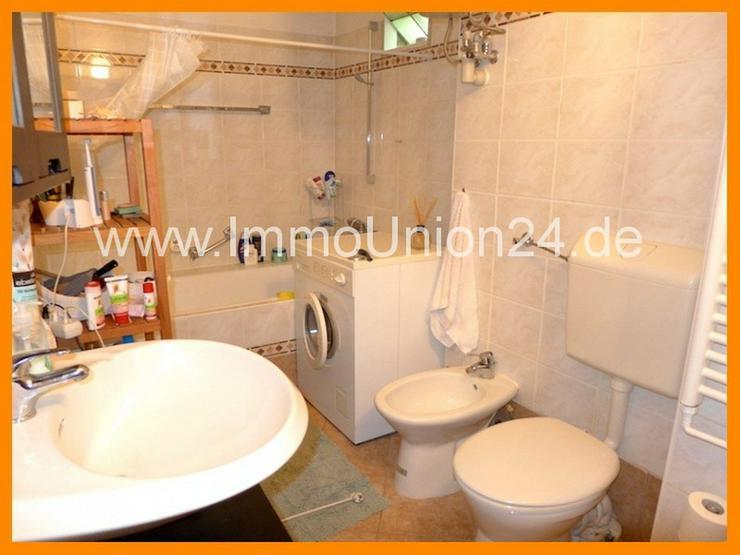 Bild 6: 1 7 8. 0 0 0,- für 3 + 1 Zimmer 7 8 m² mit GRÜNEN Innenhof nahe ROSENAUPARK