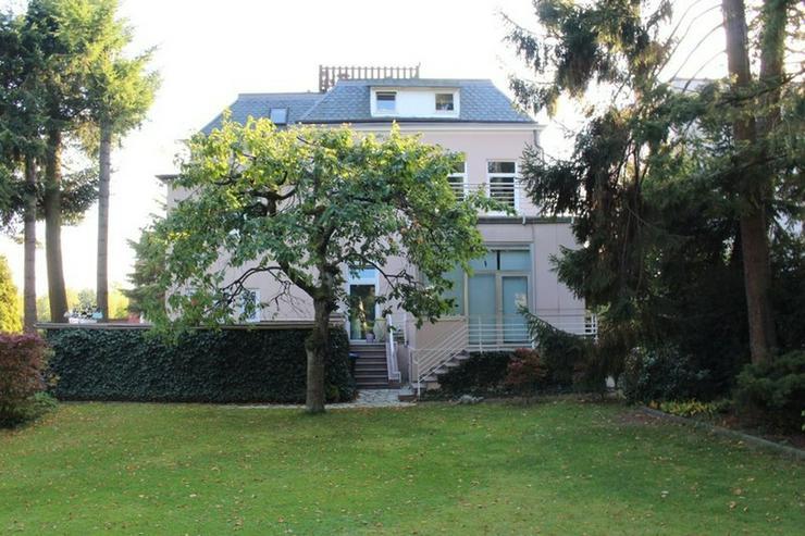 Bild 2: Komfort-Wohnung in bester Lage!