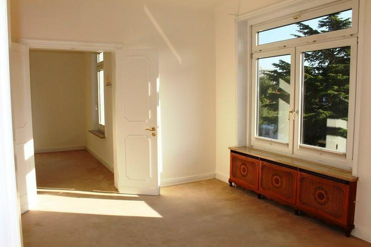 Bild 5: Komfort-Wohnung in bester Lage!