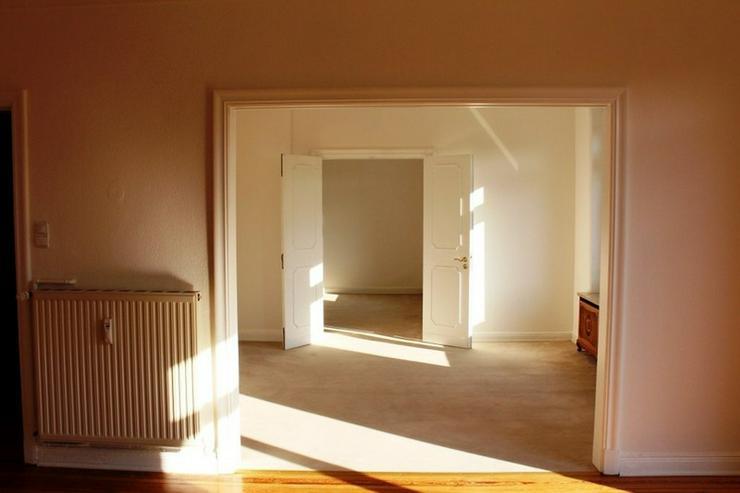 Bild 4: Komfort-Wohnung in bester Lage!
