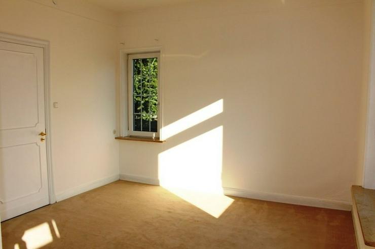 Bild 6: Komfort-Wohnung in bester Lage!