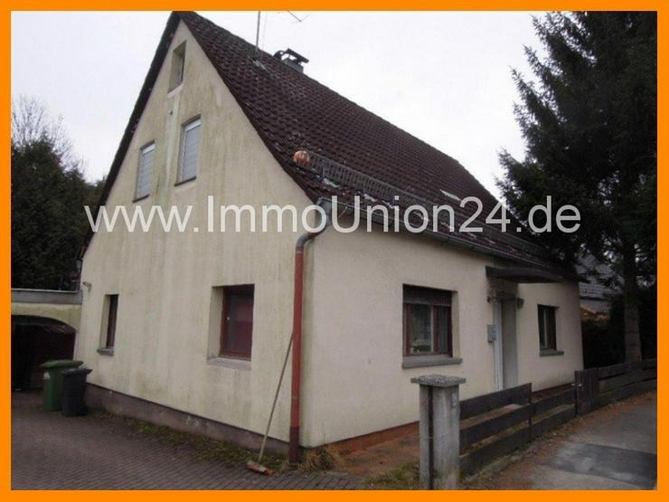 Viel HAUS für KLEINES Geld auf 3 0 0 m² Grund + 1998 Teilbereichen saniert für 1 9 8. 0...