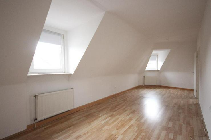 Bild 6: Moderne & großzügige Maisonettewohnung zentral in Überruhr