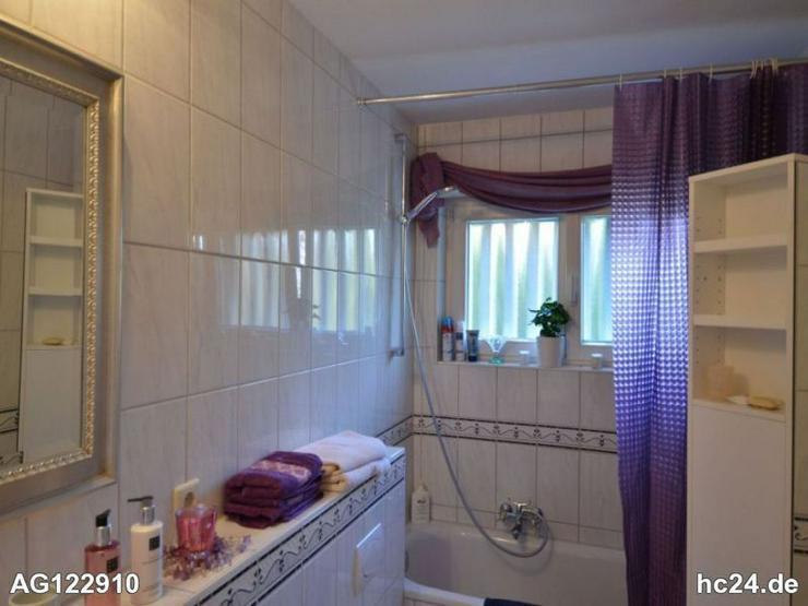 Bild 7: Möblierte 2- Zimmer Wohnung im schönen Binzen
