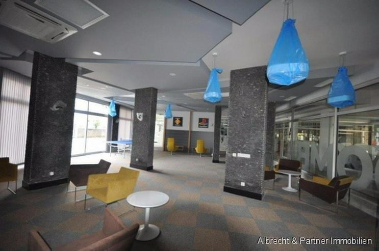 Bild 3: 1A-Wohnungen in Alanya-Avsallar - Ein fantastischer Ort um zu Leben!