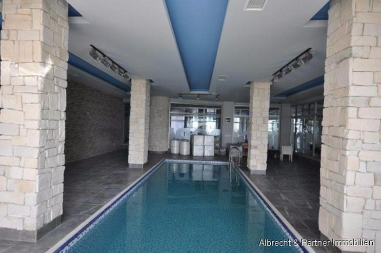 Bild 4: 1A-Wohnungen in Alanya-Avsallar - Ein fantastischer Ort um zu Leben!