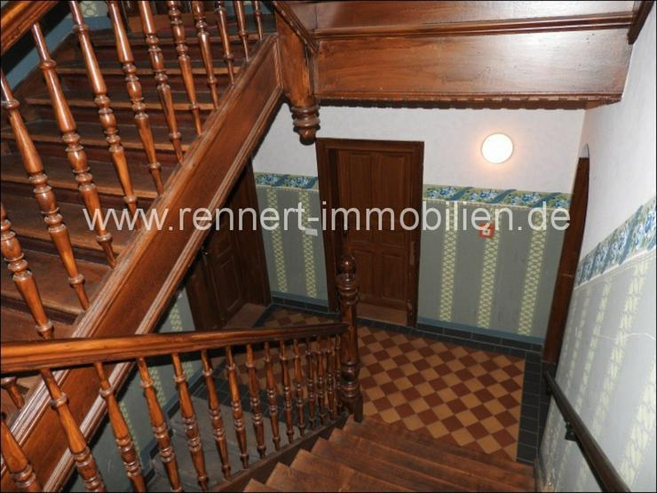 Bild 5: Attraktive Kapitalanlage im ruhigen Umfeld mit Balkon und moderner Ausstattung !!!